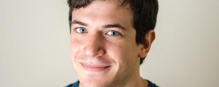 Elliot Wegman