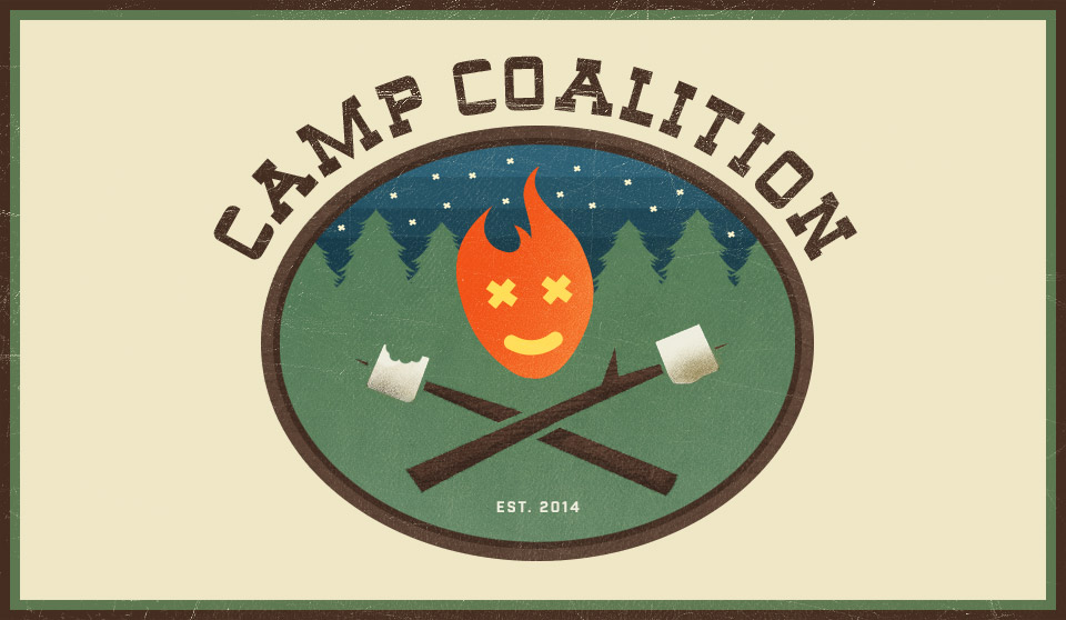 Camp Coalition